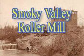 Smoky Valley Historical Association, Lindsborg, KS