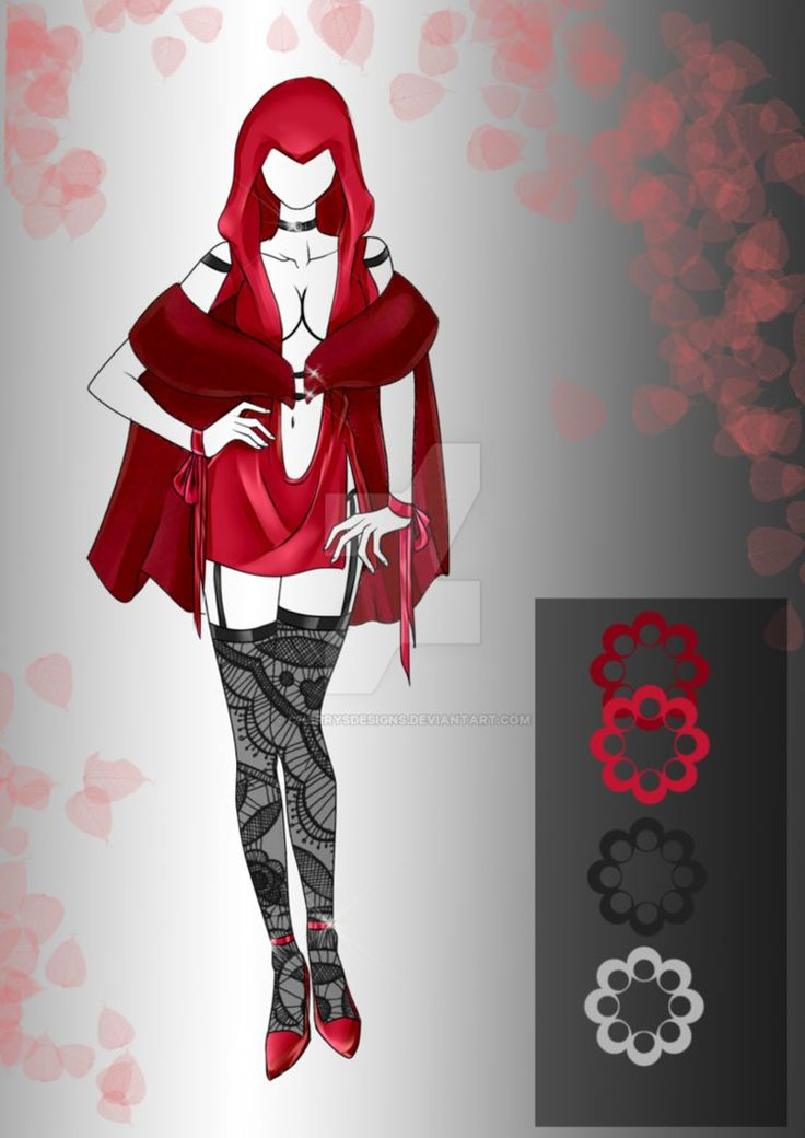 Character Design Dress Up : Best dress up for female characters images on