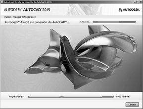 Tutorial AutoCAD 2015