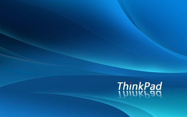 Download Free Lenovo Thinkpad Wallpaper Lenovo Wallpapers Lenovo Wallpaper Downloads