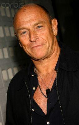 Corbin Bernsen eye candy over 60