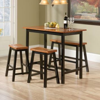 Shop Wayfair For Pub Tables Bistro Sets To Match Every Style And Budget Enjoy
