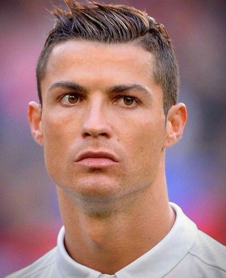 Pin By Marlan Akihiro On Cristiano Ronaldo Cristiano Ronaldo