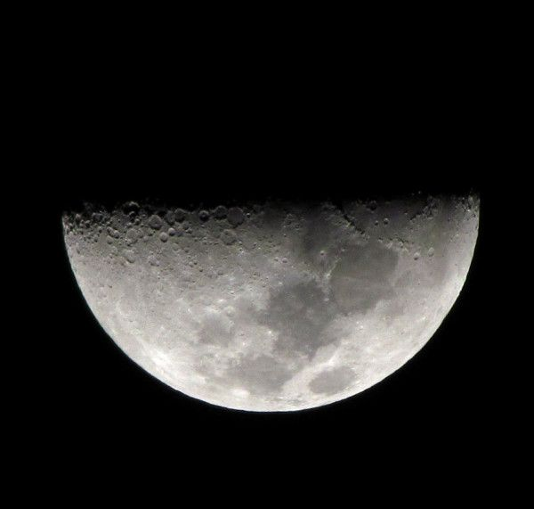 M s de 25 ideas incre bles sobre luna en cuarto creciente for Un cuarto con luna facebook