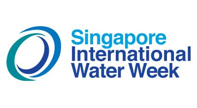2018 Scholarships are now available for Singapore International Water Week. Apply today!
