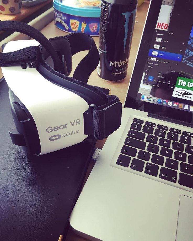 An awesome Virtual Reality pic! Great fun in the office today trying out the Oculus Virtual Reality headset! #marketing #digitalmarketing #graphicdesign #socialmedia #webdesign #vr #virtualreality #pr #publicity #agency #dublin #digitalmarketingagency by thelinkmarketing check us out: http://bit.ly/1KyLetq