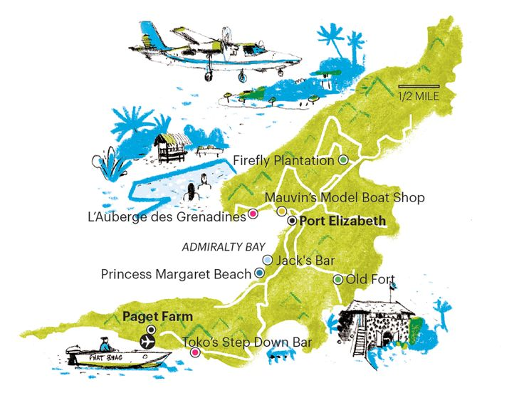 bequia - Google Search