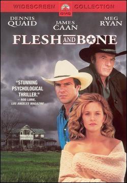 in Flesh and Bone