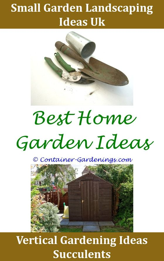 Gargen Psimple Front Garden Idea Eden Garden Growing Ideas Gardening