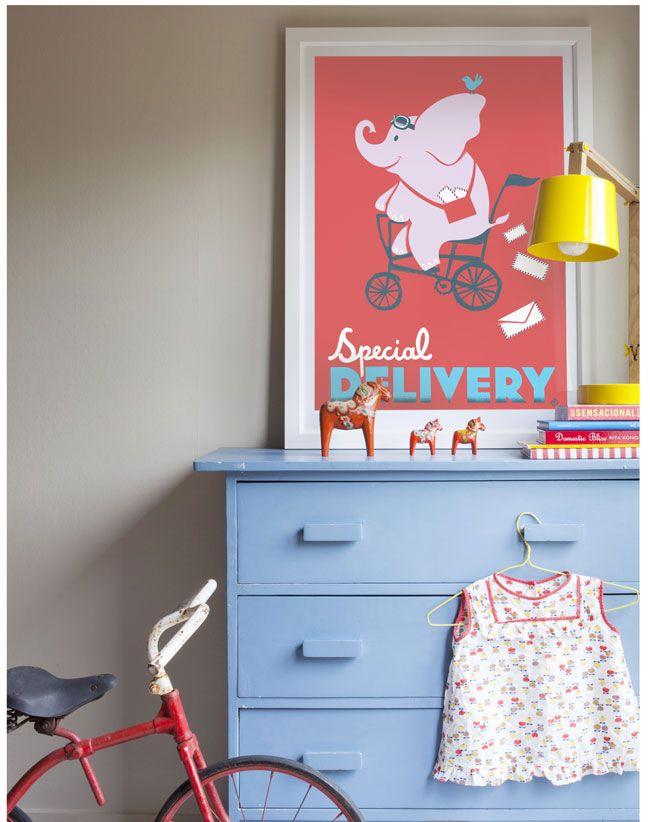 Kids Bedroom Nz 134 best children's bedroom ideas images on pinterest   children