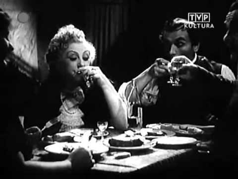 ▶ Strachy [1938] - YouTube