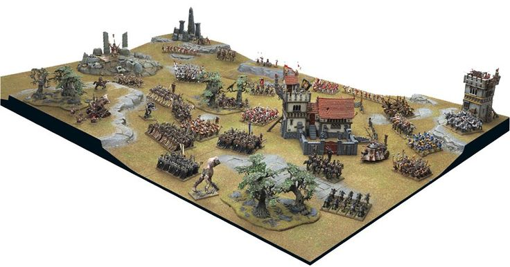 23++ Tabletop board game stores near me advice