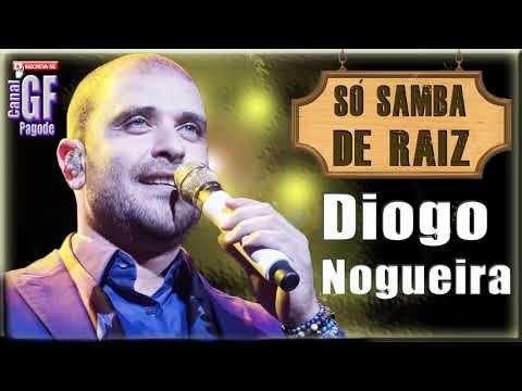 CD DE RAMOS CACIQUE BAIXAR FUNDO DE QUINTAL