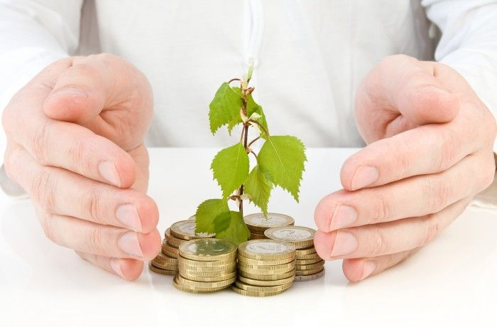bez bik, bez zaświadczeń, całkowicie za darmo online, chwilówka, chwilówki, Dostać kredyt w 15 minut, kredyt, kredyt oddłużeniowy, online, pilna, pozabankowa, poznań, pożyczka, Pożyczka bez bik i zaświadczeń o dochodach, pożyczka na dowód, pożyczka online, pożyczka przez internet, pożyczki, pożyczki bez BIK, pożyczki dla zadłużonych, pożyczki pozabankowe, pożyczki Warszawa, pożyczki z komornikiem, przez internet, sms, SMS kredyt przez internet, szybka, szybka pożyczka, szybkie chwilówki…