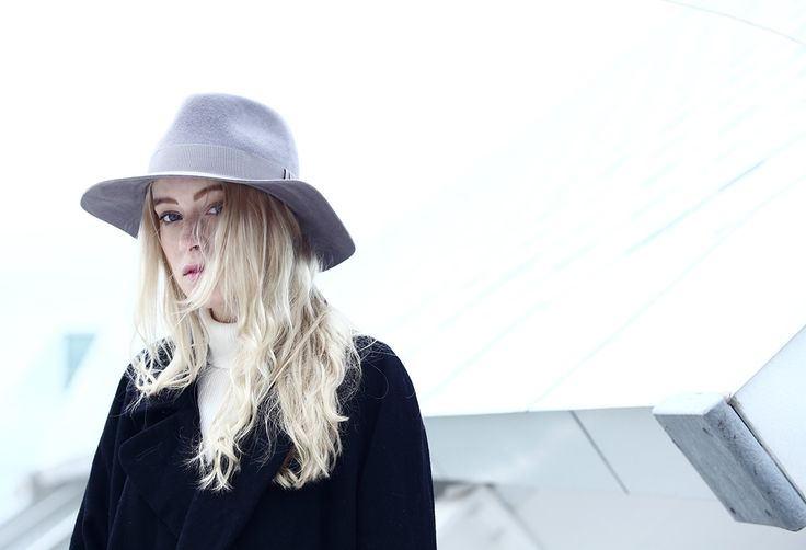 Cold Crush: Winter 2015 fashion editorial from the vintage online store Boat People Vintage.All clothing are vintage and come from Boat People Boutique. Pictures by David Cannon