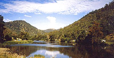 wollondilly, panoram, river station, camp, open fire groundhttp://www.wollondillyriverstation.com/