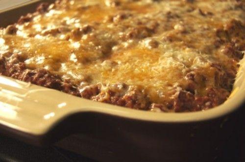 Быстрые и вкусные блюда из говяжьего фарша | Простые рецепты. Мы собрали самые вкусные рецепты на сайте