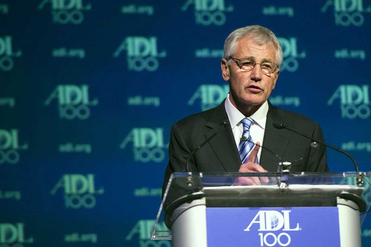 An Armenian American Group Caves in to the Anti-Defamation League Foreign Policy Journal