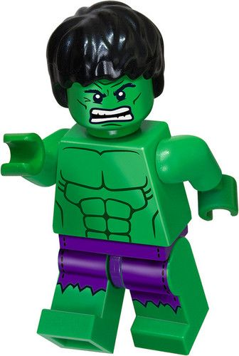 Details About Lego Super Heroes Minifigs Your Choice