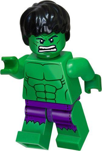 Lego Super Heroes Minifigs Your Choice Marvel DC Batman Avengers Iron Man Hulk | eBay