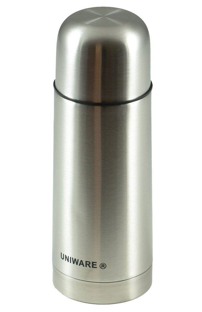 This complete review of the Best Coffee Thermos for 2015 guarantees that even the most demanding among you would find a model to their liking.