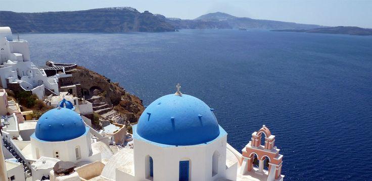 Consejos y Recomendaciones que pueden serte de gran utilidad si estás pensando o preparando un crucero por el Mediterráneo