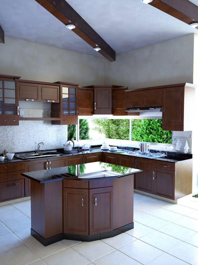 Odd Shaped Kitchen Islands 25 best kitchen island images on pinterest | kitchen islands