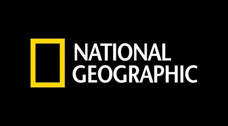 Instagram Akışınızı Muhteşem Bir Vahşi Yaşam Alanına Çevirecek Nat Geo Fotoğrafçıları Listesi