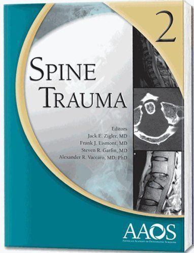 Minimally Invasive spine surgery is a type of spine surgery that is done using advanced technology and specialized tools that enables patients to recover faster.