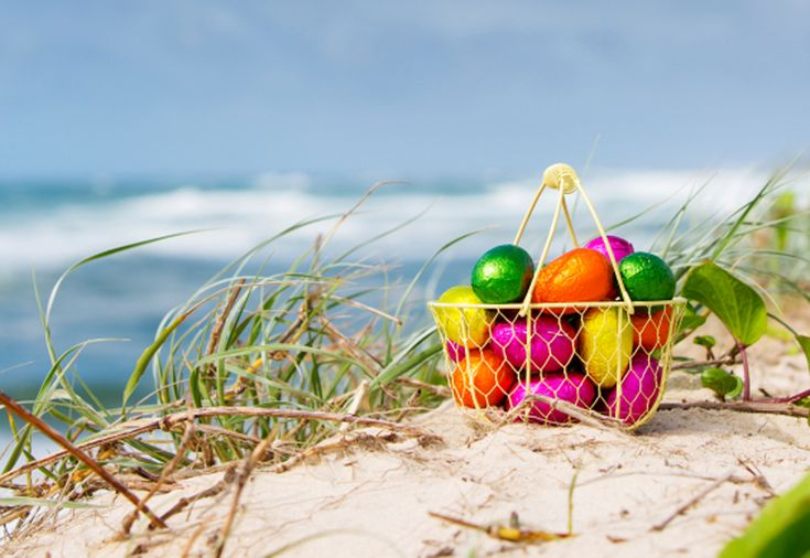 Pine Trees Art Hotel wishes you a beautiful, sunny & fun Eastern!  #Rhodes #Rodos #Greece