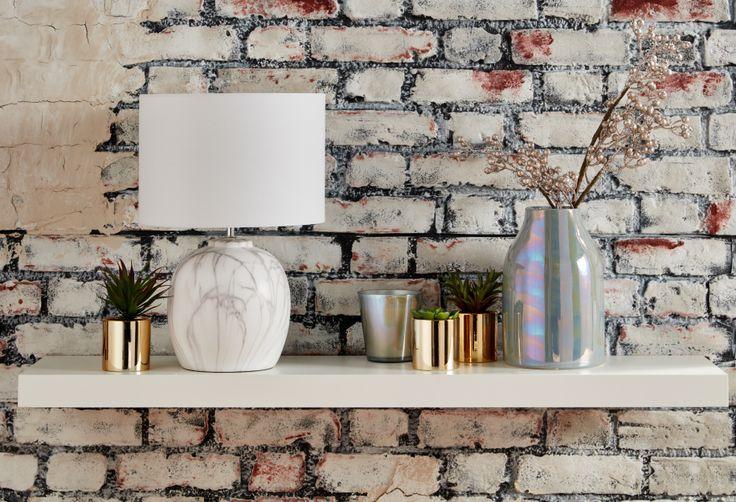 138 best Home Decor | B&M images on Pinterest