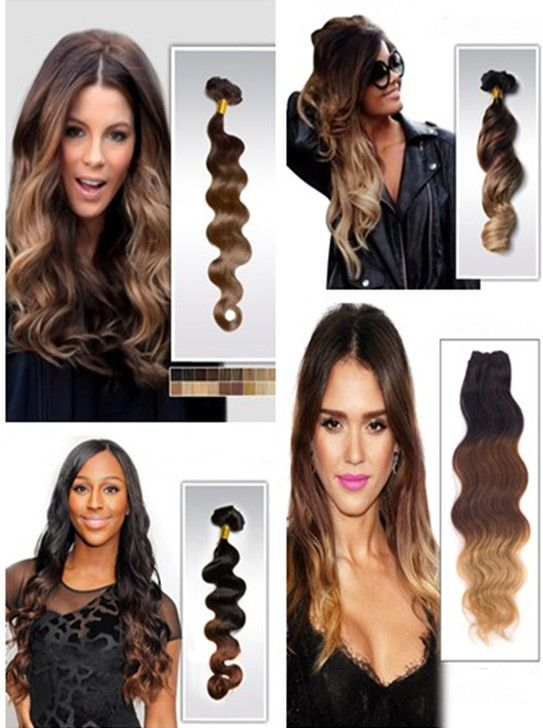 Best 25 hair extension hairstyles ideas on pinterest hair looks it is your ombre hair extensions super great click for more color pmusecretfo Image collections
