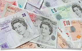 You have been the selection of  the many UK people who required to apply for these loans. These are arranged no credit check loans to you within 24 hours of approval of the loan from the lender without credit check.