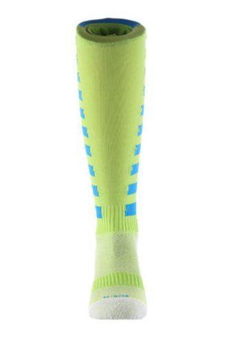 Samson Hosiery  Sport Stripe Socks  Soccer Baseball Hockey  Unisex -- Continue to the product at the image link.