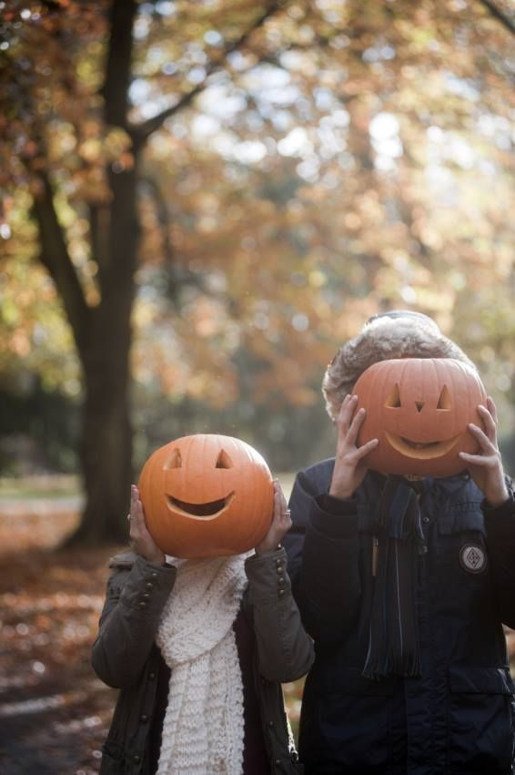 Did you know the Irish invented Halloween? It's an old pagan festival that spread all over the world! Just another gift the Irish have given! Things get very spooky at the Spirit of Meath Halloween Festival coming up this October!