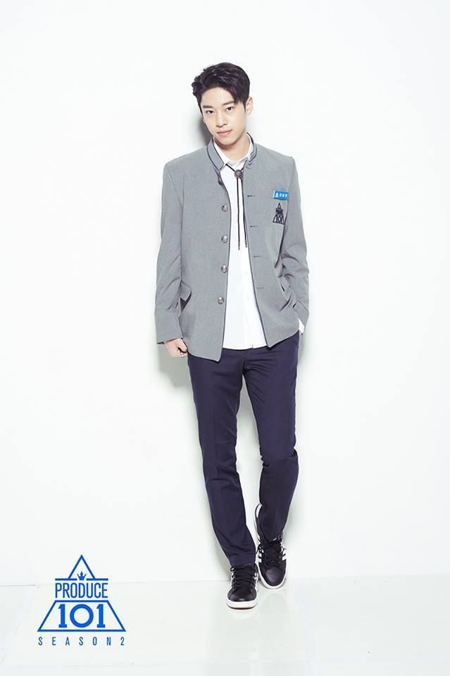 produce 101 s2 boys profile photos donghyun, produce 101 s2 boys profile photos, produce 101 season 2, produce 101 season 2 profile, produce 101 season 2 members, produce 101 season 2 lineup, produce 101 season 2 male, produce 101 season 2 pick me, produce 101 season 2 facts