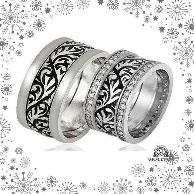 Gümüş Alyans Yüzük #molenga #alyans #alyansmodelleri #bileklik #kombin #Takı #takip #kolye #kolyem #moda #ink361 #enmoda #tarz #erkek #kadın #gümüş #siyah  #gümüştakı #beyaz #gününfotosu #günaydın #yaz #gününaksesuarı #style #trend #istanbuldayasam #istanbul #ankara #çokgüzeller