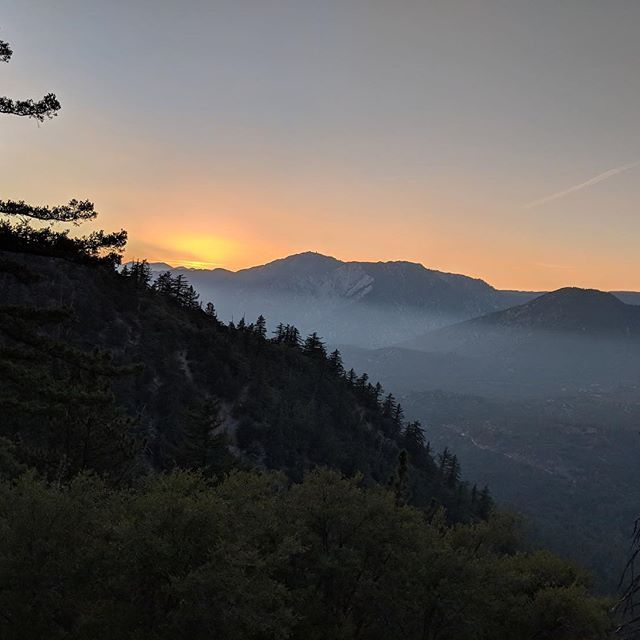 Photography Is Another Passion To Learn Photography Mountains Mountaintop Photography Is Another Passion With Images Mountain Sunset Nature Photography Sunset