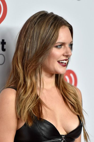 Tove Lo Nude Photos 49
