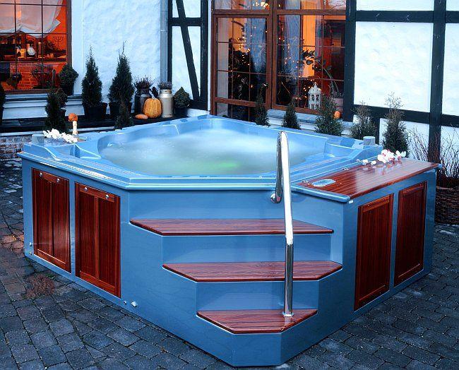 les 25 meilleures id es concernant baignoire remous sur. Black Bedroom Furniture Sets. Home Design Ideas