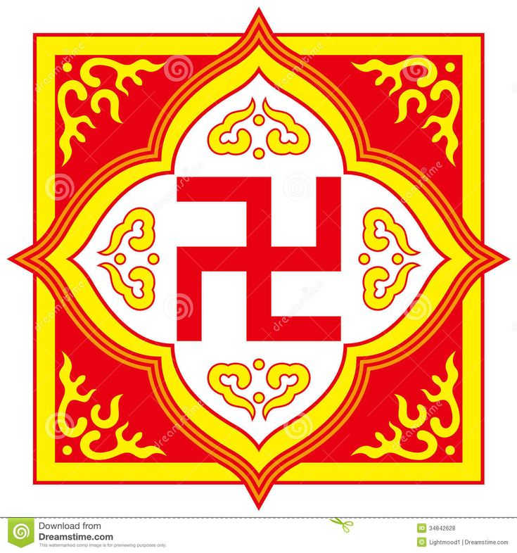 26 Best Swastika Images On Pinterest Ancient Symbols Age And