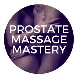 Prostate Masturbation Tips & Techniques For More Pleasure ♣️Fosterginger.Pinterest.Com♠️ More Pins Like This One At FOSTERGINGER @ PINTEREST No Pin LimitsFollow Me on Instagram @  FOSTERGINGER75Gay_Texas_Boys and ART_TEXAS