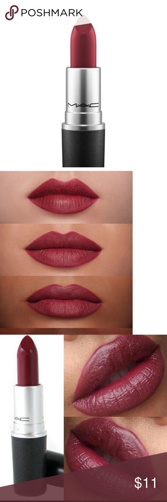 25 best ideas about mac diva lipstick on pinterest mac - Mac diva lipstick price ...