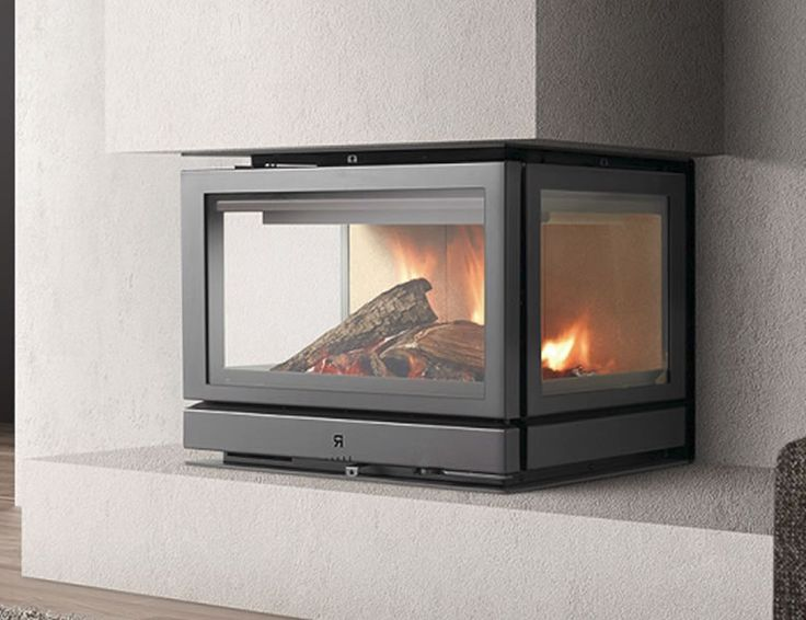 closed fireplace - Iskanje Google