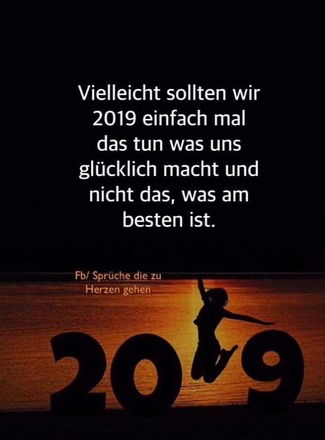 Nicht Nur 2019 Sondern Immer Feiertagsgrusse Happy New Year