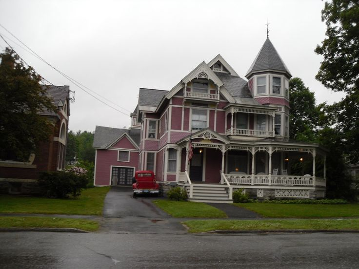 Chester vermont in 2020 victorian homes victorian