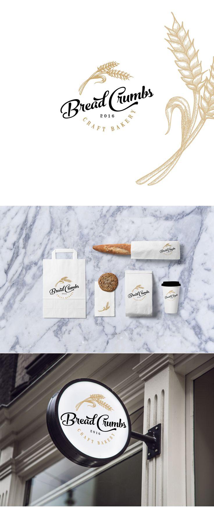 https://99designs.com/logo-design/contests/design-modern-hip-bread-bakery-logo-670240/entries/33