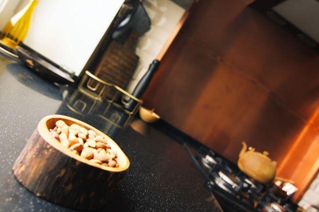 дневник дизайнера: Кухня лофт, фото отчет о построении в 69 картинок