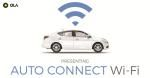 In+a+global+first,+Ola+brings+'Auto-Connect+Wi-Fi'+experience+to+millions+on+the+go