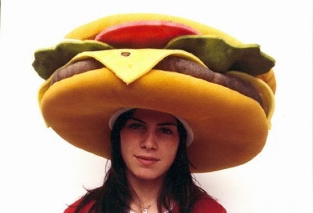 sombreros locos - Buscar con Google